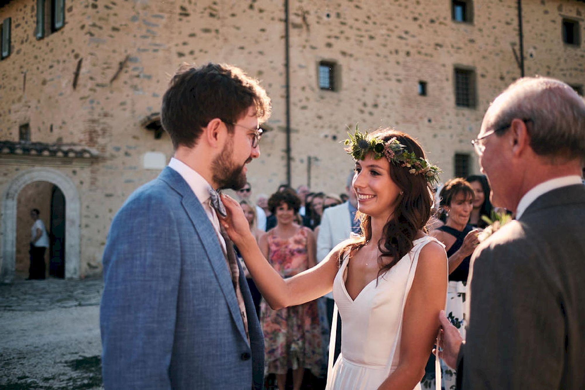 ITALIANWEDDINGAFFAIR_gallery_Emma_and_Richard (15)