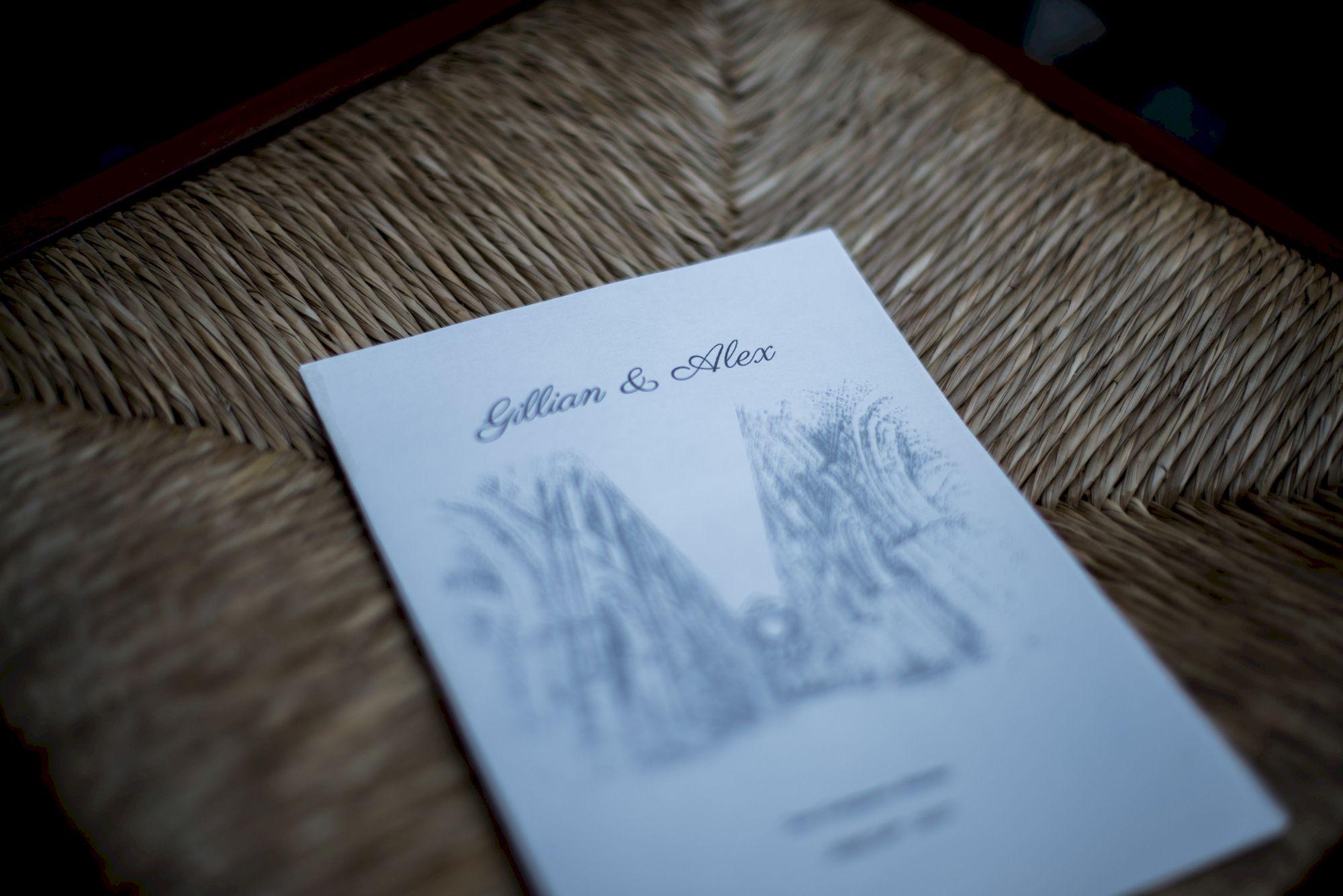 ITALIANWEDDINGAFFAIR_gallery_GILLIAN_and_ALEX (11)