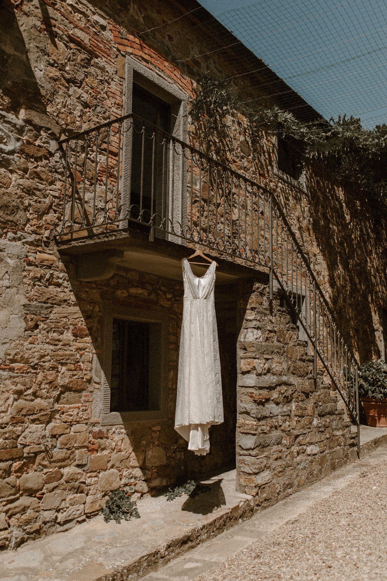 ITALIANWEDDINGAFFAIR_gallery_Jennifer_and_Moritz (1)