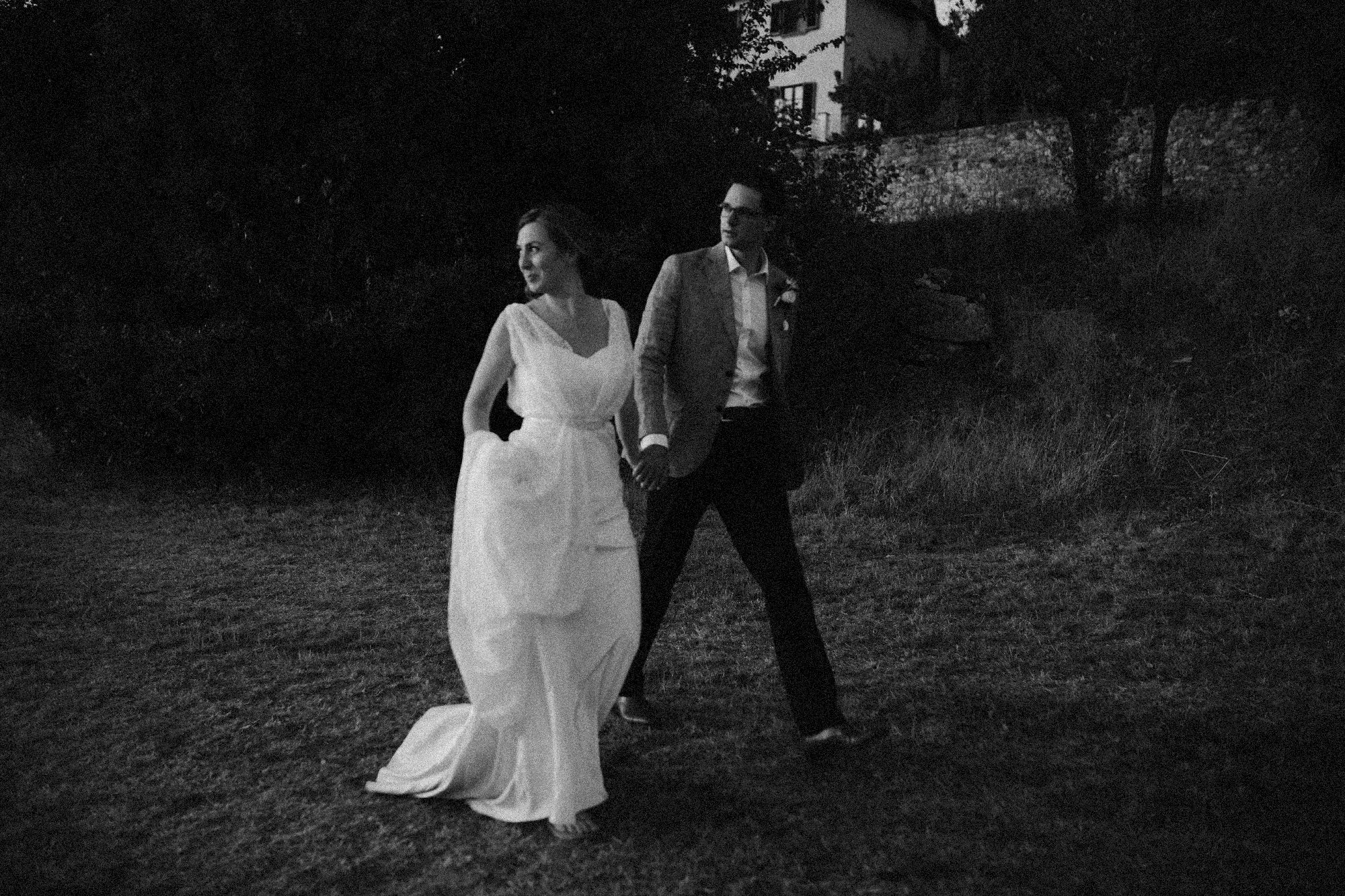 ITALIANWEDDINGAFFAIR_gallery_Jennifer_and_Moritz (10)