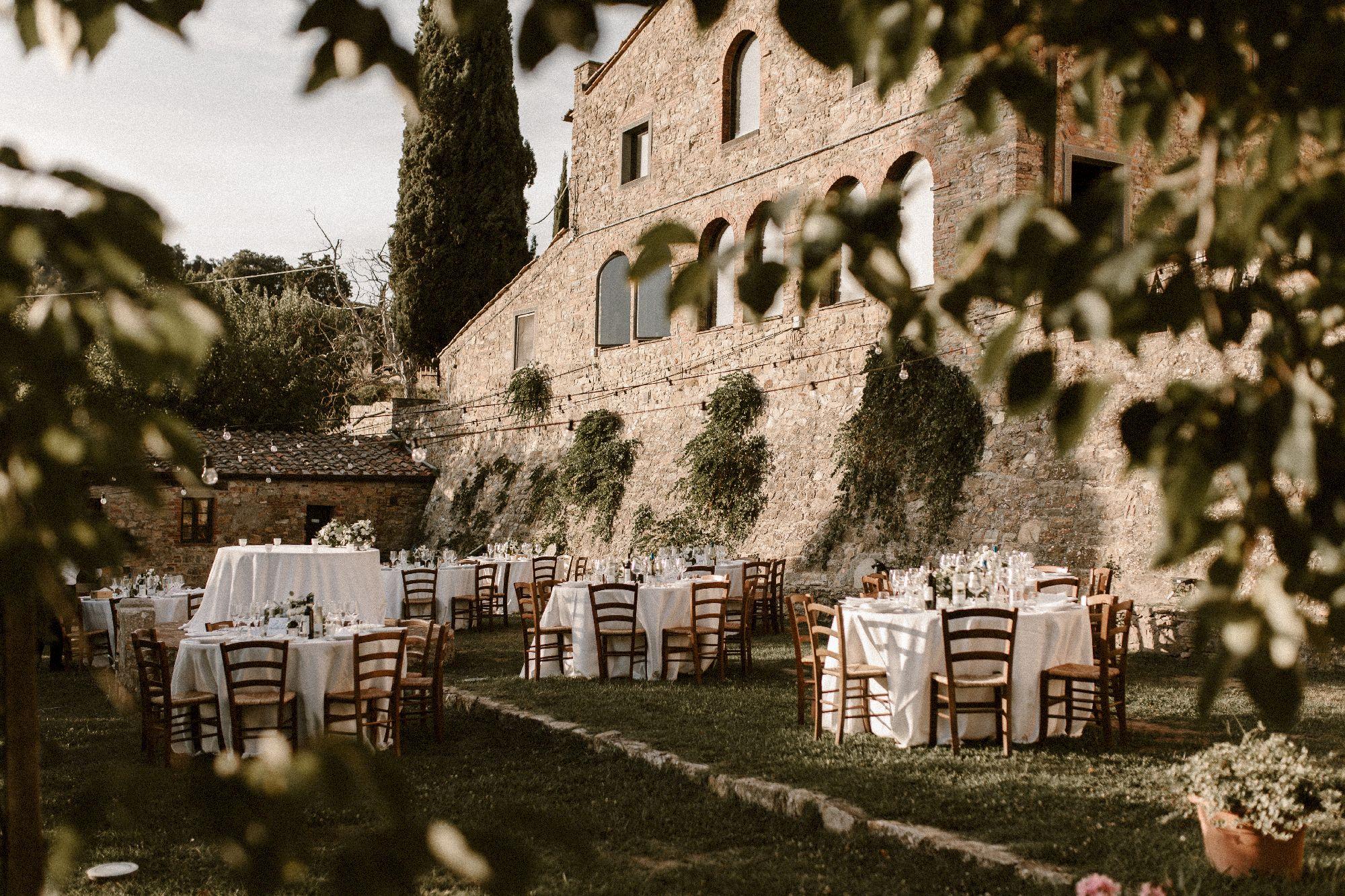 ITALIANWEDDINGAFFAIR_gallery_Jennifer_and_Moritz (9)