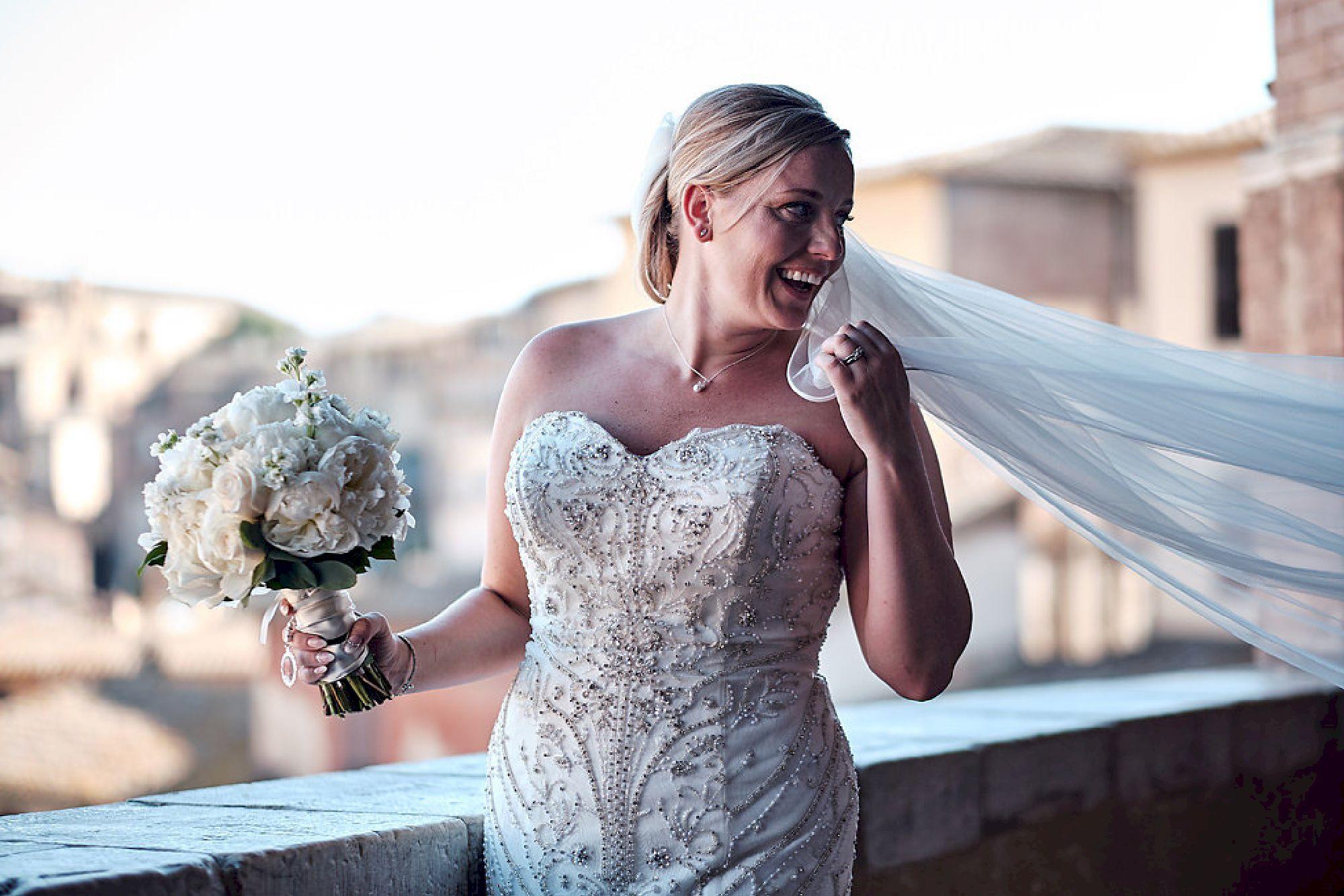ITALIANWEDDINGAFFAIR_gallery_Stephanie_and_Murray (15)
