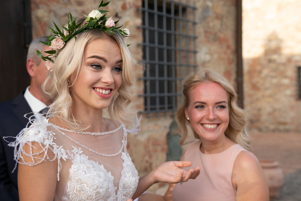 ITALIAWEDDINGAFFAIR_gallery_WILL_and_ALYONA (13)