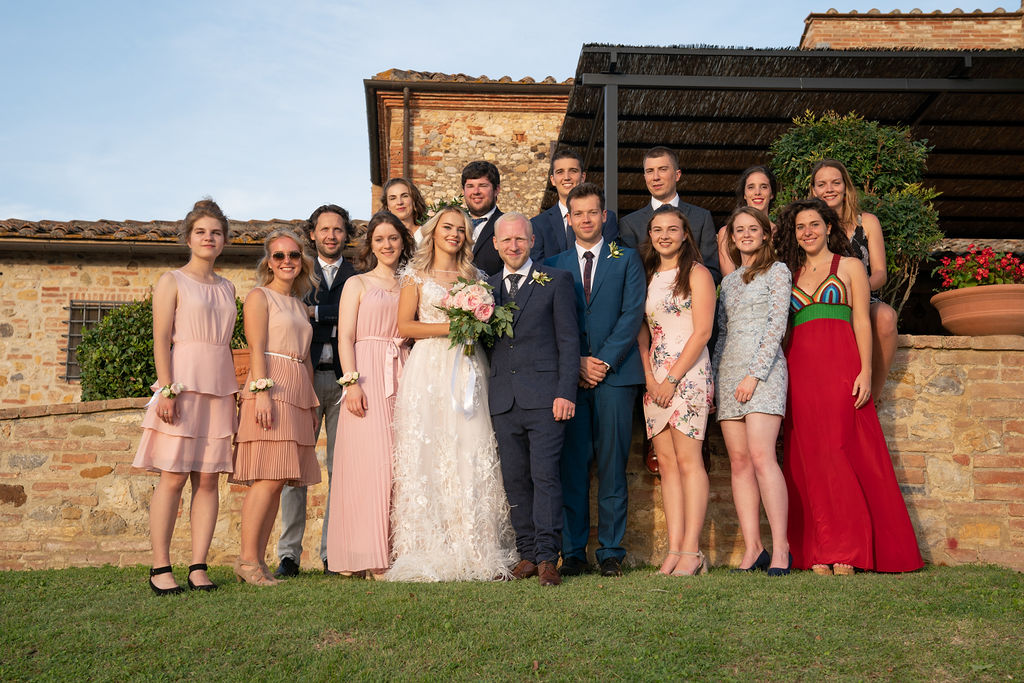 ITALIAWEDDINGAFFAIR_gallery_WILL_and_ALYONA (19)