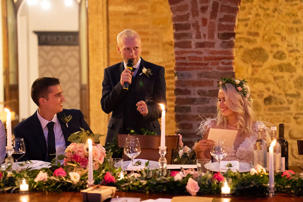 ITALIAWEDDINGAFFAIR_gallery_WILL_and_ALYONA (27)