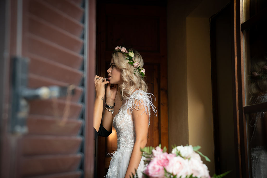 ITALIAWEDDINGAFFAIR_gallery_WILL_and_ALYONA (6)