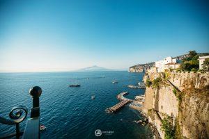 amalfi coast wedding planner